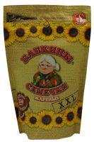 Grandma's Seeds.